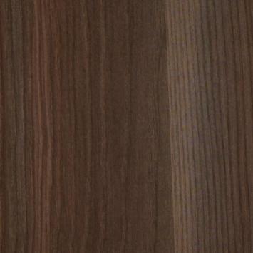 D8568 WG Sicily dark ash