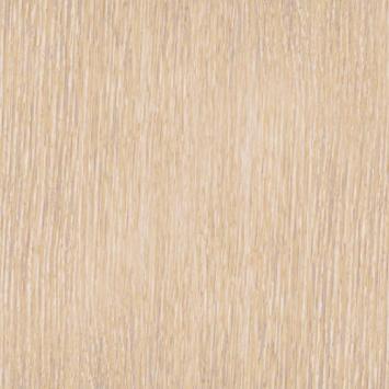 D9116 SE Washed oak