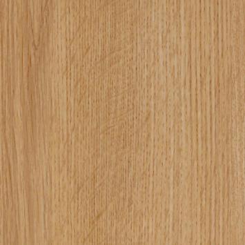 D9118 SE Windsor oak