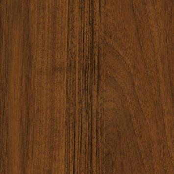 D9163 BS Ecco walnut