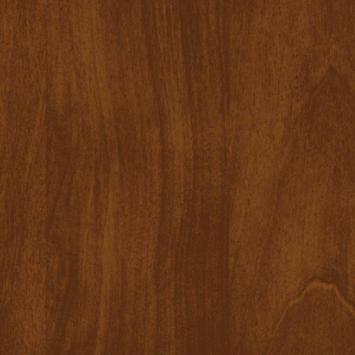 D9164 BS Caravaggio walnut