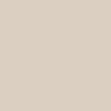 U119 PE Light beige