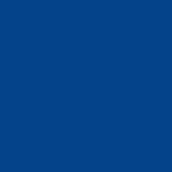 U125 PE Blue