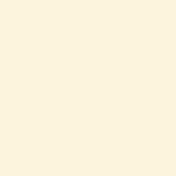 U1301 PE Vanilla