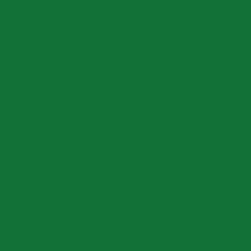 U155 PE Green