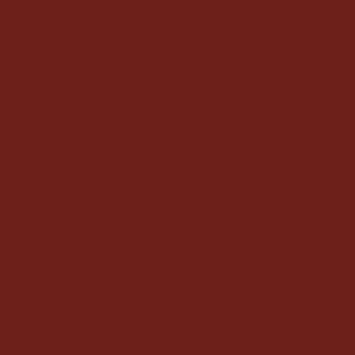 U2656 PE Dark red