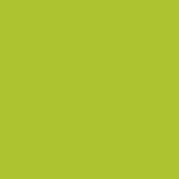 U3112 PE Lime green