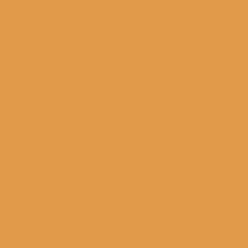 U3113 PE Orange